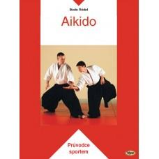 Aikido ►SLEVA◄