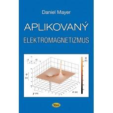 Aplikovaný elektromagnetizmus - pevná vazba