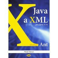 Java a XML