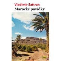 Marocké povídky