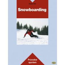 Snowboarding (Vobr)
