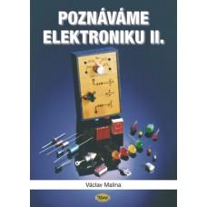 Poznáváme elektroniku II