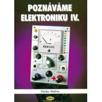 Poznáváme elektroniku IV
