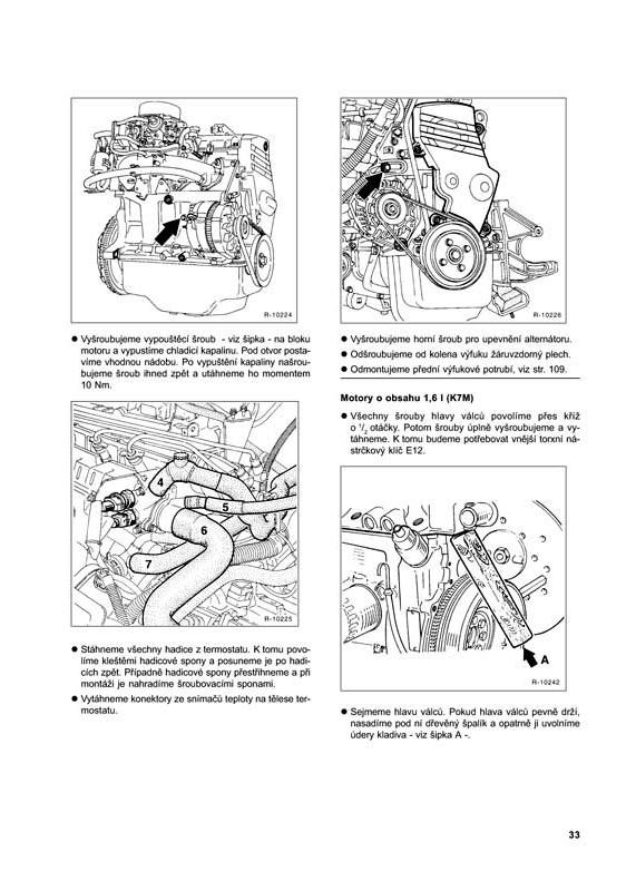 Renault Megane Scenic 1 96 6 03 Jak Na To C 32 Sleva