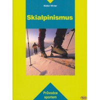 Skialpinismus - Poslední kus
