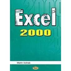 Microsoft Excel 2000 • DOPRODEJ