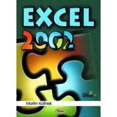 Microsoft Excel 2002 • DOPRODEJ