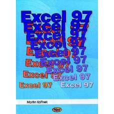 Microsoft Excel 97 • SLEVA