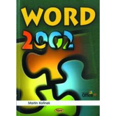 Microsoft Word 2002 • DOPRODEJ