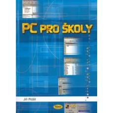 PC pro školy • DOPRODEJ •
