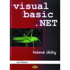 Řešené úlohy z Visual Basic.NET • DOPRODEJ