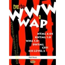 Tvorba WWW a WAP • DOPRODEJ •