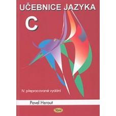 Učebnice jazyka C • SLEVA •