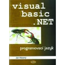 Programovací jazyk Visual Basic.NET • DOPRODEJ