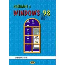 Začínáme s Windows 98 • DOPRODEJ