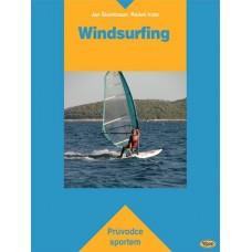 Windsurfing - eKNIHA
