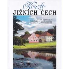 Kouzlo jižních Čech ►SLEVA◄